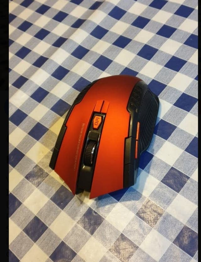 Hp Compaq 6200Pro Intel Core I3-2100