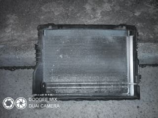conjunto radiadores bmw 530i e60