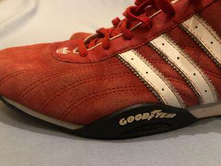 zapatillas adidas goodyear hombre