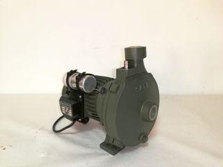 Electrobomba centrífuga SAER CMP/79