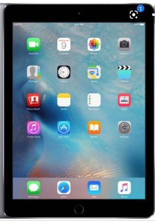 tabled ipad mac iphone air 2