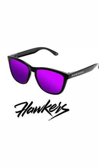 Hawkers. Gafas de sol polarizadas.