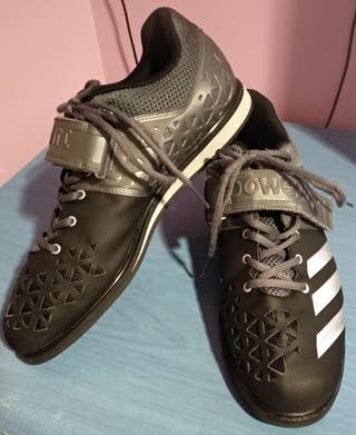 Zapatillas Adidas Powerlift.3.1