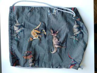 Mochila de tiras Jurassic World