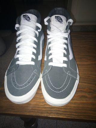 Comprar remate zapatillas vans > OFF43% Descuentos