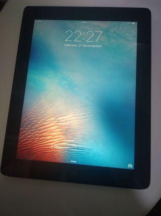 tablet iPad 3 apple 32 gb