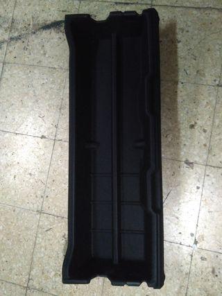 Bandeja portaobjetos Seat Ibiza 6J