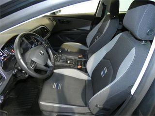 SEAT León 1.0 EcoTSI S&S Style 115