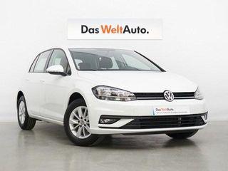 Volkswagen Golf 1.0 TSI Business 85 kW (115 CV)