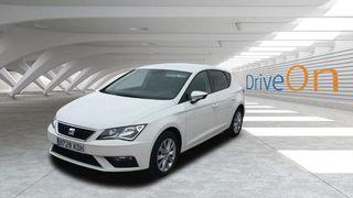 SEAT Leon 1.6 TDI Style Plus 85 kW (115 CV)