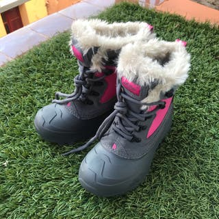 Botas nieve / agua The North Face