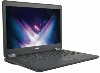 Portátil Dell Ultrabook
