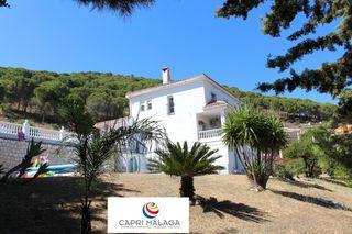 Oportunidad!!! Se vende fantástica villa