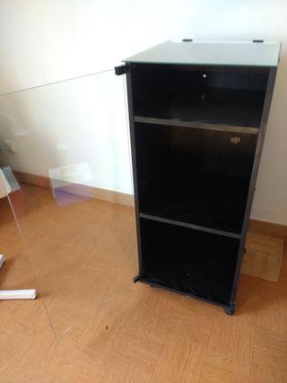 Mueble hifi