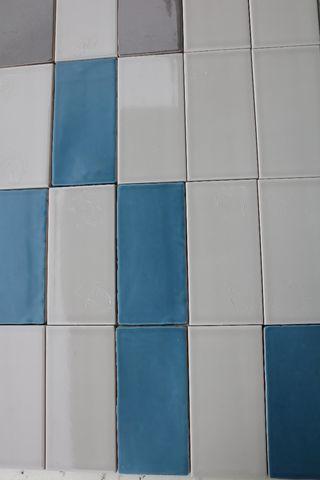 porcelanico metro 7'5*15