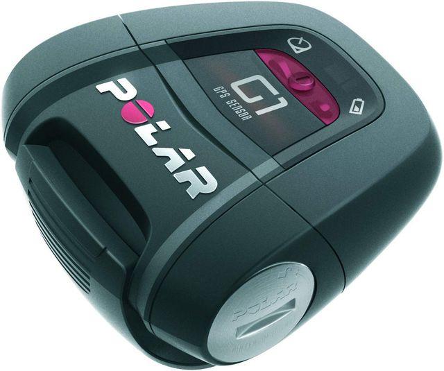PULSOMETRO POLAR G1 - para FT80, FT60 y RS300X.