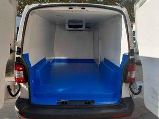 Volkswagen Transporter FRIGORIFICA