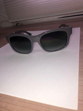 Gafas de sol VUARNET