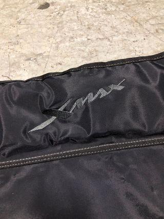 Manta original Yamaha xmax 125 /250