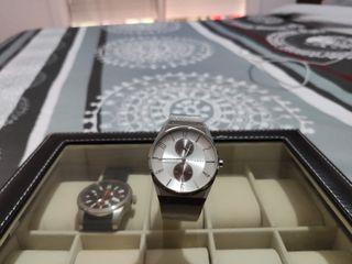 Reloj Viceroy slim