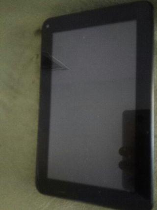 tablet boqo