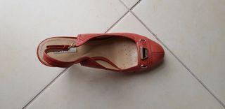 zapatos piel geox nuevos
