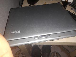Uno para vender esta computadora portátil está fun