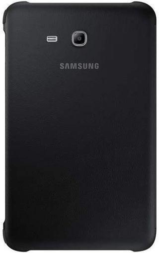 Funda para Tablet Galaxy Tab 3 Lite negra