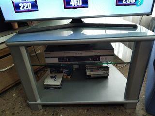 Mesa TV o multifunción