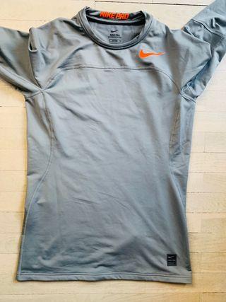 Nike PRO Hyperwarm TALLA S
