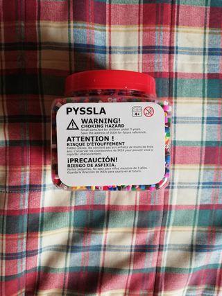 Pyssla (Ikea)