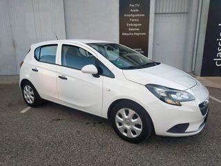 Opel Corsa 1.3 CDTi Expression 75CV