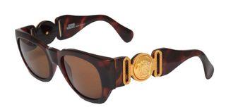 Gafas versace vintage