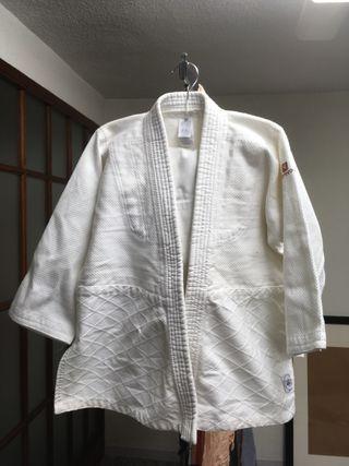 Kimono Taewondo