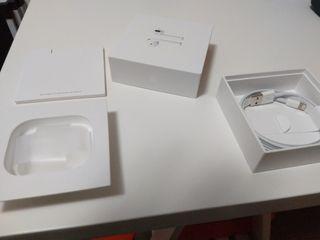 Apple Airpods 1a Generación