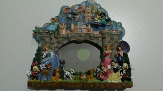 Marco Disneyland París