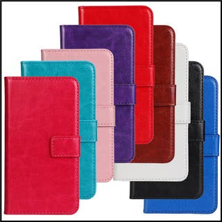 Funda Cartera con tapa LG Optimus L5 II Flip Case