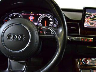 Audi A8 L 4.2 TDI 350cv quattro tiptronic