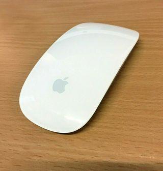 "Ex-Studio Apple iMac 21.5"", 1TB, 8GB"