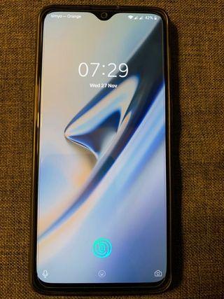 OnePlus 6T 256 GB