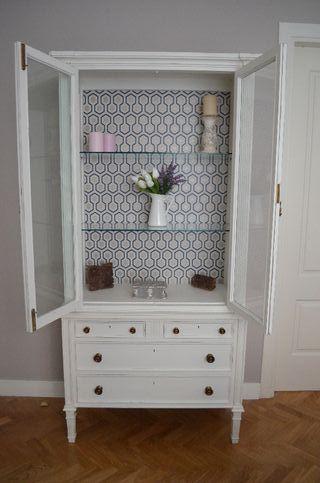 decora y actualiza tus muebles