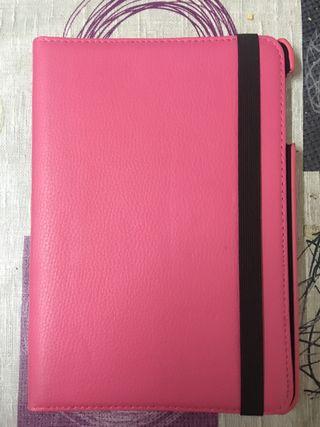 Funda iPad mini 2