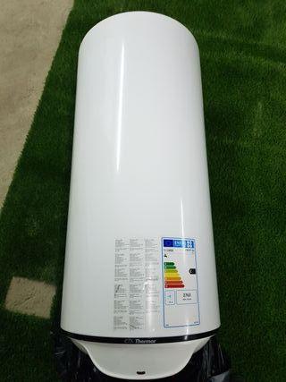 Termo electrico Agua 100L