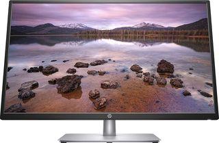 Monitor HP 32s IPS en Granada