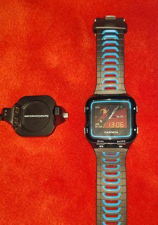Reloj inteligente garmin 920xt