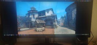 Monitor LG 29UM68-P Ultrawide