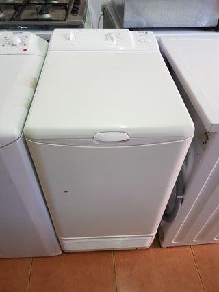 secadora descondezacion 5kg fagor hoy black friday