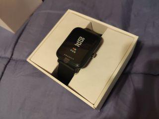 Reloj deportivo Xiaomi Amazfit
