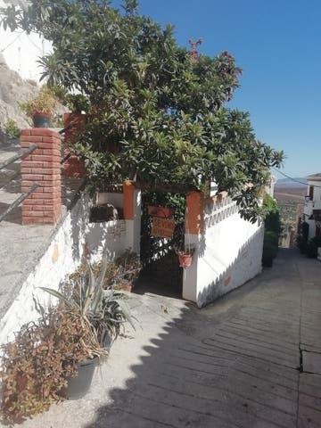 Casa en venta (Alozaina, Málaga)