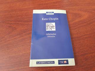 libro bilingüe inglés español